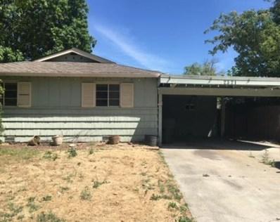 2321 Pamela, Sacramento, CA 95825 - #: 18067549