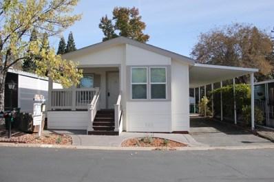 2681 Cameron Park Dr UNIT 23, Cameron Park, CA 95682 - #: 18067570