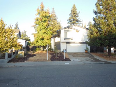 6112 Tremain Drive, Citrus Heights, CA 95621 - #: 18067571
