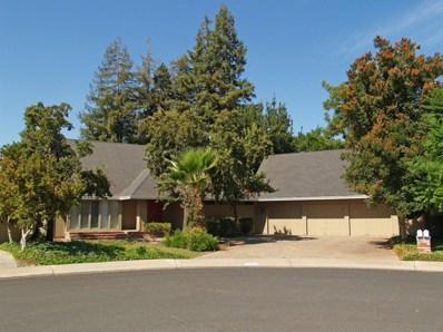 3709 Chiburis Court, Modesto, CA 95356 - #: 18067706