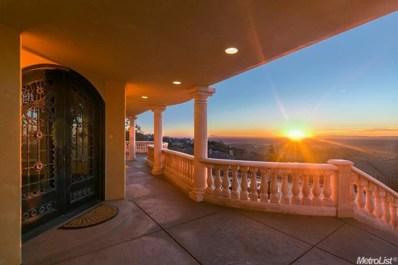 263 Powers Drive, El Dorado Hills, CA 95762 - #: 18067792