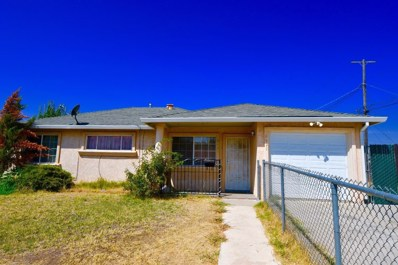 6421 Thomas Drive, North Highlands, CA 95660 - #: 18067795