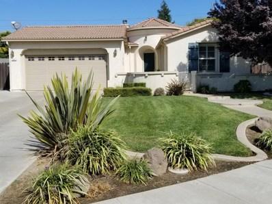 1047 Maggiore Lane, Manteca, CA 95337 - #: 18067841