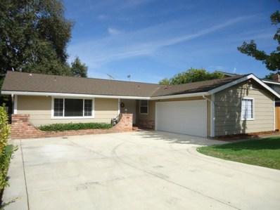 6637 Moraga Drive, Carmichael, CA 95608 - #: 18067896