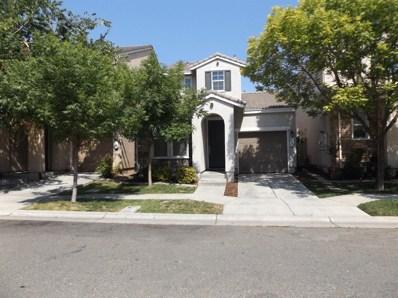 3162 Touchman Street, Sacramento, CA 95833 - #: 18067960