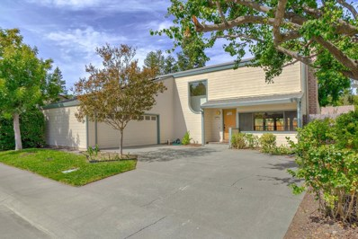 213 Guaymas Place, Davis, CA 95616 - #: 18067971