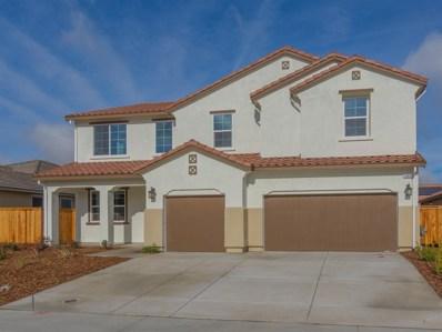 7040 Castle Rock Way, Roseville, CA 95747 - #: 18068007
