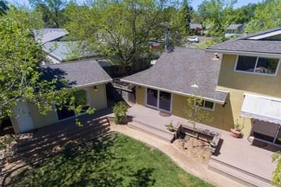 3021 Youngs Court, El Dorado Hills, CA 95762 - #: 18068039
