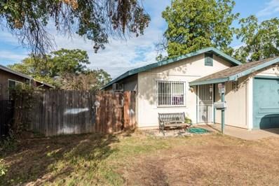 3841 Haywood Street, Sacramento, CA 95838 - #: 18068066