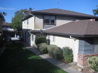 11513 Quartz Drive UNIT 2, Auburn, CA 95602 - #: 18068083