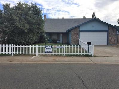 10184 Countryside Way, Sacramento, CA 95827 - #: 18068091