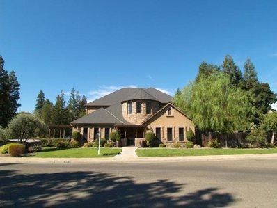 1725 Palmer Drive, Turlock, CA 95382 - #: 18068098