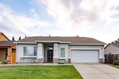 727 Spruce Avenue, Wheatland, CA 95692 - #: 18068165