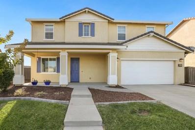 7912 Maiss Way, Elk Grove, CA 95757 - #: 18068245