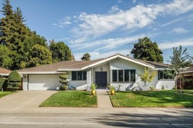 2191 University Avenue, Sacramento, CA 95825 - #: 18068293