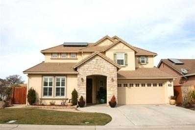 15541 Jigger Court UNIT 623-S, Rancho Murieta, CA 95683 - #: 18068319