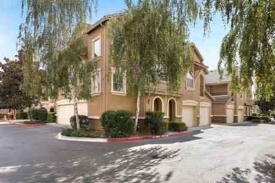 5350 Dunlay Drive UNIT 2713, Sacramento, CA 95835 - #: 18068338