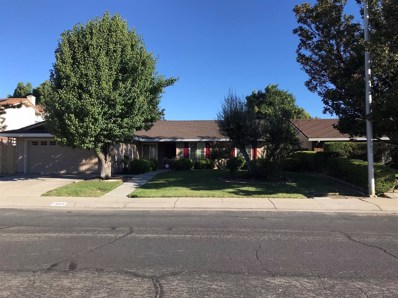 1003 Goldenoak Way, Stockton, CA 95209 - #: 18068421