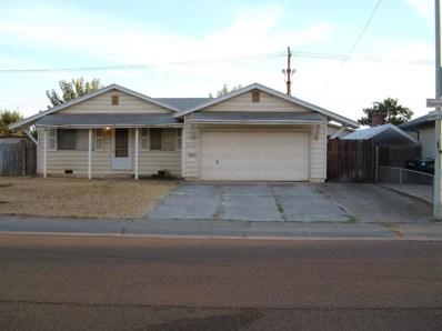8512 Danridge Drive, Sacramento, CA 95828 - #: 18068448