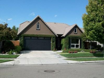 1275 Lakeshore Drive, Lodi, CA 95242 - #: 18068454