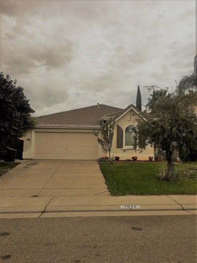 7832 Westbourne Way, Antelope, CA 95843 - #: 18068516