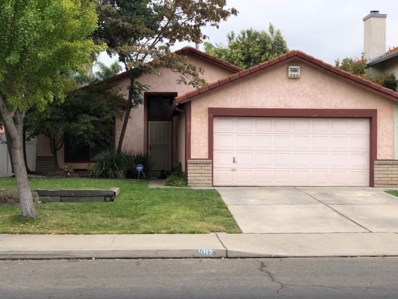 1012 Norwegian Avenue, Modesto, CA 95350 - #: 18068518
