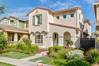 367 W Aventino Avenue, Mountain House, CA 95391 - #: 18068540