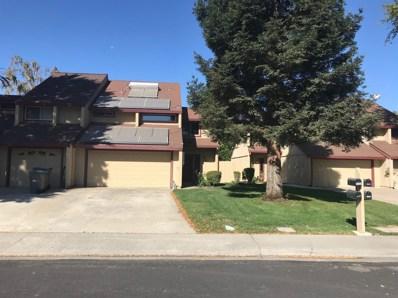 2694 Independence Avenue, West Sacramento, CA 95691 - #: 18068566