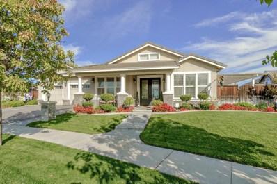 2233 Somerset Circle, Woodland, CA 95776 - #: 18068662