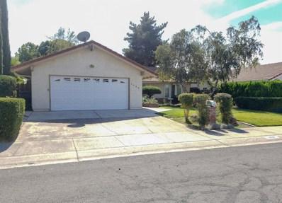 1420 Mirada Circle, Yuba City, CA 95993 - #: 18068663