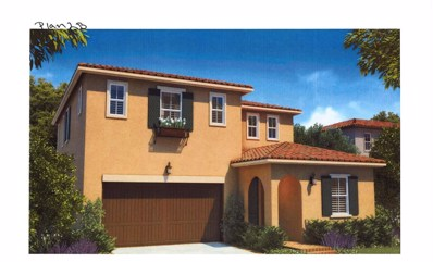 461 Sedge Court, El Dorado Hills, CA 95762 - #: 18068664