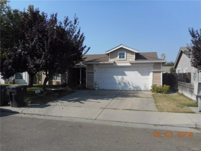985 Poppy Hills Drive, Atwater, CA 95301 - #: 18068712