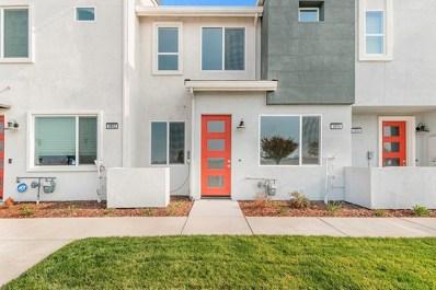 3858 E Commerce Way, Sacramento, CA 95834 - #: 18068726