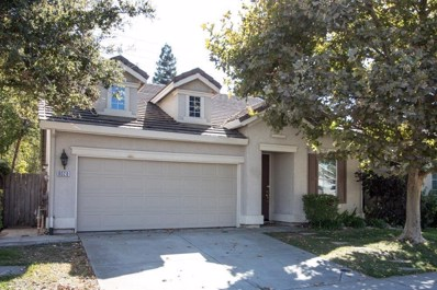 8020 Robinson Drive, Roseville, CA 95747 - #: 18068849