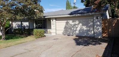 2053 Country Club Boulevard, Stockton, CA 95204 - #: 18068866