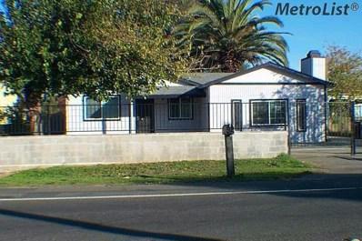 6832 Rio Linda Boulevard, Rio Linda, CA 95673 - #: 18068885