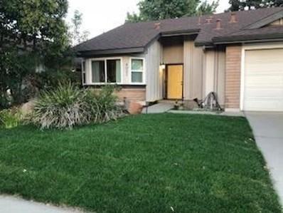4021 N Country Drive, Antelope, CA 95843 - #: 18068888