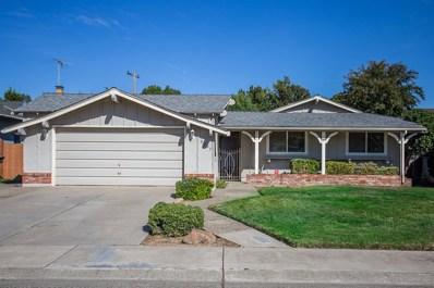 8237 Rensselaer Way, Sacramento, CA 95826 - #: 18068898
