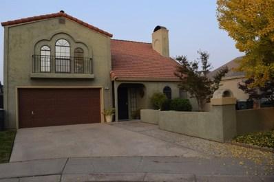 937 Westmont Court, Modesto, CA 95356 - #: 18068931