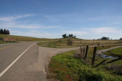 8389 Porter Road UNIT 1, Sheridan, CA 95681 - #: 18068956