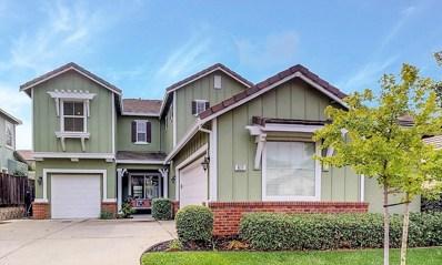 877 Spotted Pony Lane, Rocklin, CA 95765 - #: 18069175