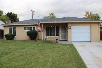 3208 Back Circle, Sacramento, CA 95821 - #: 18069207