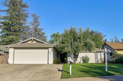 3721 Pullman Drive, Sacramento, CA 95827 - #: 18069215