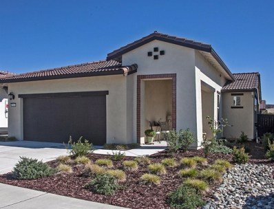 7015 La Cumbre Drive, El Dorado Hills, CA 95762 - #: 18069217