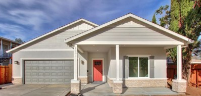 2351 Boxwood Street, Sacramento, CA 95815 - #: 18069235