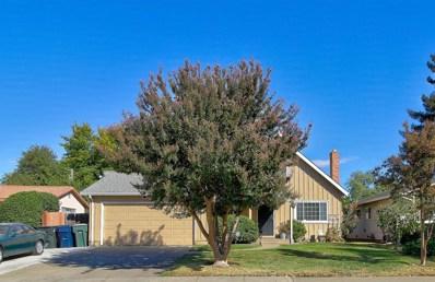 901 Haggin Avenue, Sacramento, CA 95833 - #: 18069284