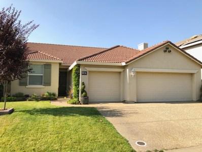 11867 Larisa Way, Rancho Cordova, CA 95742 - #: 18069298