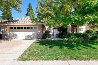 4024 Enchanted Circle, Roseville, CA 95747 - #: 18069301