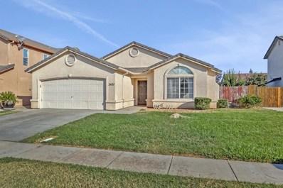 2437 Novi Drive, Riverbank, CA 95367 - #: 18069303