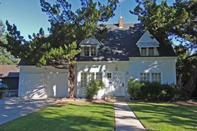 1033 Harvard Avenue, Modesto, CA 95350 - #: 18069339